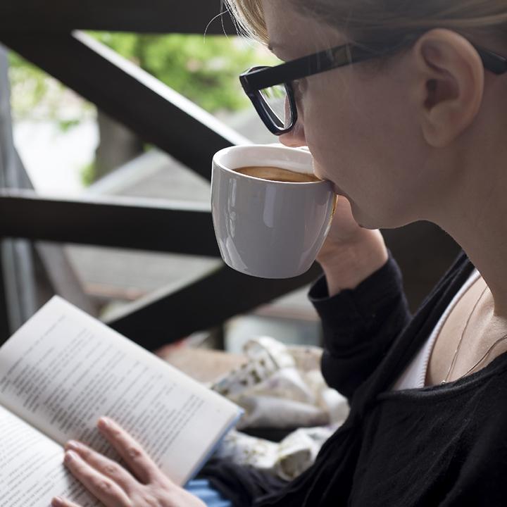 「読書」で表現力を豊かにしよう